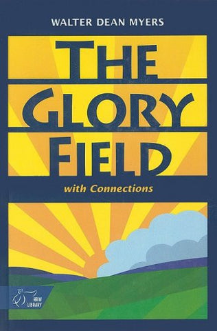 The Glory Field with Connections