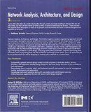 Network Analysis, Architecture, and Design, Third Edition (The Morgan Kaufmann Series in Networking)