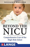 Beyond the NICU: Comprehensive Care of the High-Risk Infant (Pediatrics)