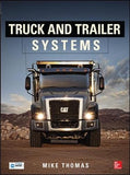 Truck and Trailer Systems (P/L Custom Scoring Survey)