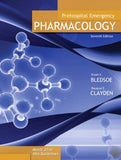 Prehospital Emergency Pharmacology (7th Edition)