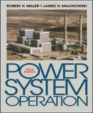 Power System Operation (Electronics)