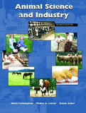 Animal Science and Industry (7th Edition)