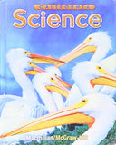 California Science: Grade 4 (Student Edition) (Student Edition)