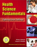 Health Science Fundamentals: Exploring Career Pathways