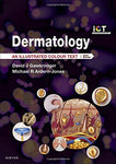 Dermatology: An Illustrated Colour Text, 6e