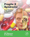 Fragile X Syndrome: From Genetics to Targeted Treatment