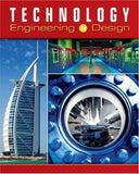 Technology: Engineering & Design, Student Edition (TECHNOLOGY: TODAY & TOMORROW)