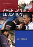 American Education (B&B Education)