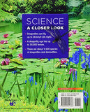 Science, A Closer Look, Grade 5, Student Edition (ELEMENTARY SCIENCE CLOSER LOOK)