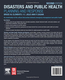 Disasters and Public Health, Second Edition: Planning and Response