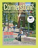 Cornerstone: Creating Success Through Positive Change, Concise (6th Edition)