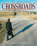 Crossroads: The Muliticultural Roots of America's Popular Music