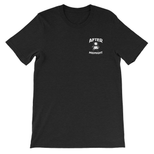 AM Patch T-Shirt