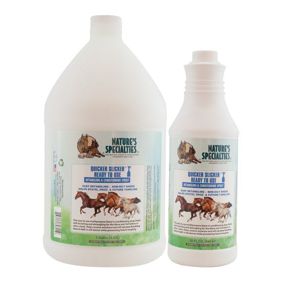 Horse Products