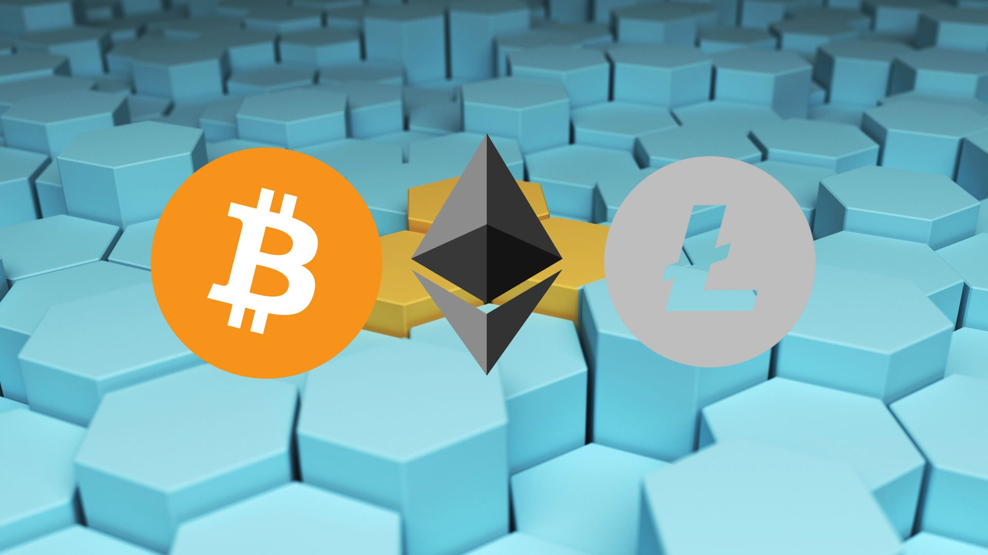how to buy bitcoin ethereum and litecoin