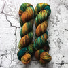 FRED & GEORGE | merino single-ply