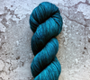 MOTHER OF DRAGONS | merino single-ply