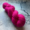 DRAGONFRUIT | 80/20 Sock