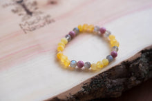 Endometriosis Support Bracelet
