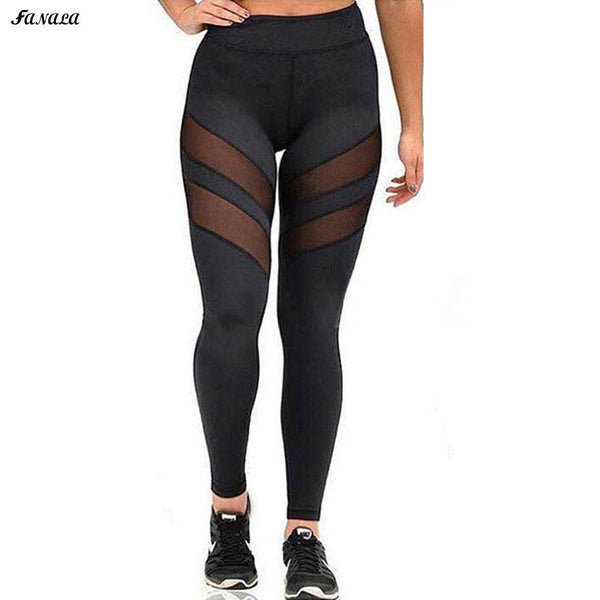 Be fit leggings