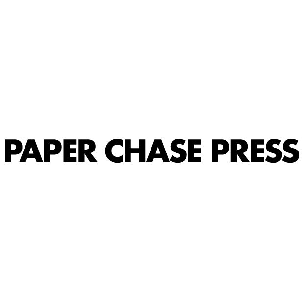 Paper Chase Press