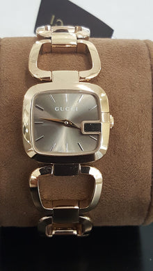 Gucci G-Gucci Ladies Watch