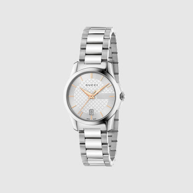 Gucci G-Timeless 38mm Unisex Watch