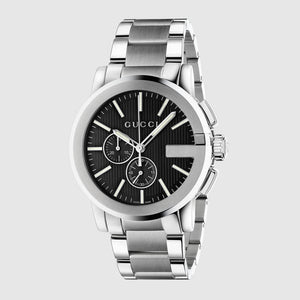 Gucci G-Chrono Men's Watch