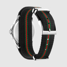 Gucci G-Timeless 40mm Men's Watch