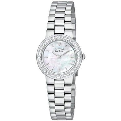 Citizen Ladies' Eco-Drive Watch