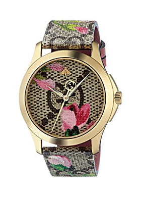 G-Timeless Ladies Pink Blooms