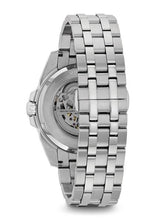 Men's Classic Automatic Watch