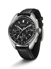 Special Edition Lunar Pilot Chronograph Watch