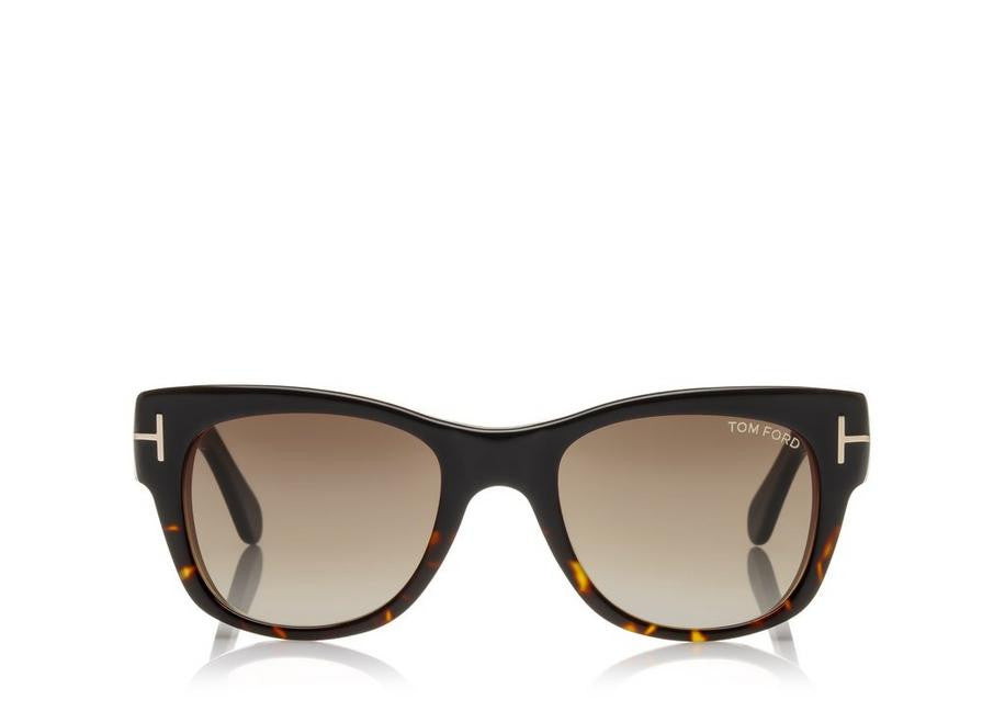 FT0058 Tom Ford Cary Sunglasses