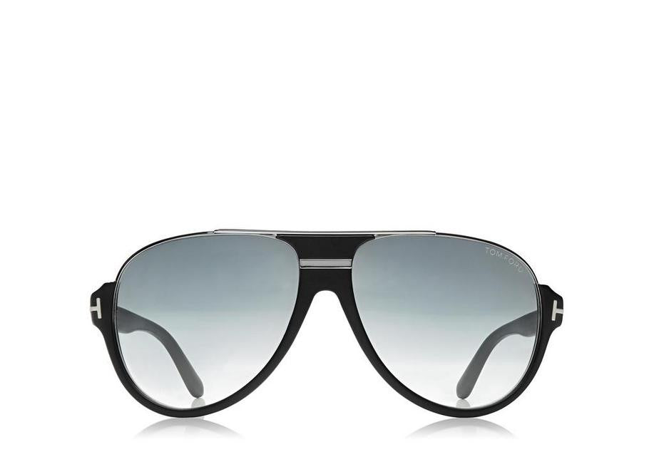 FT0334 Tom Ford Dimitry Vintage Sunglasses