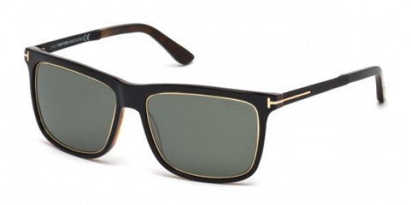 FT0392 Tom Ford Polarized Karlie Sunglasses