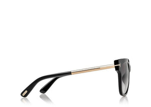 FT0436 Tom Ford Tracy Sunglasses