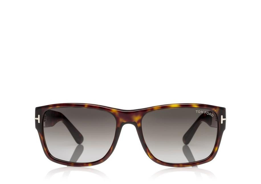 FT0445 Tom Ford Mason Sunglasses