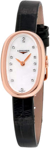 L23058870 Longines Symphonette Ladies Watch