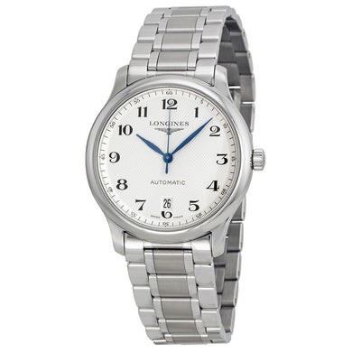 Longines Master Collection Automatic Men's Watch L26284786