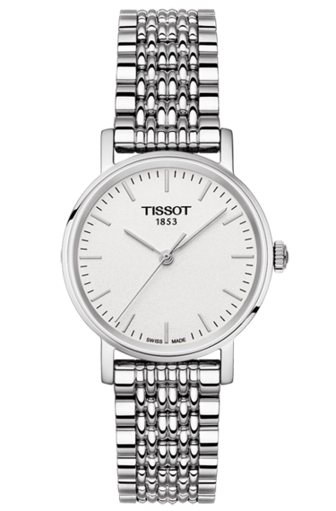Tissot Ladies Everytime Small