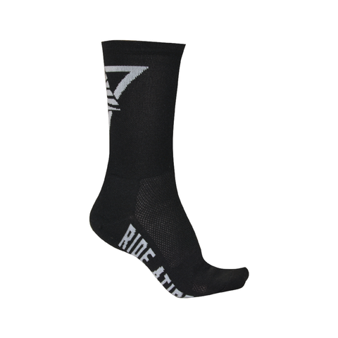 The Original Sock - Ride Atire, Socks - Jersey, Ride Atire - Ride Atire, The Original Sock - Gnarnia, The Original Sock - mountain bike, The Original Sock - t-shirt, The Original Sock - tee, The Original Sock - clothing