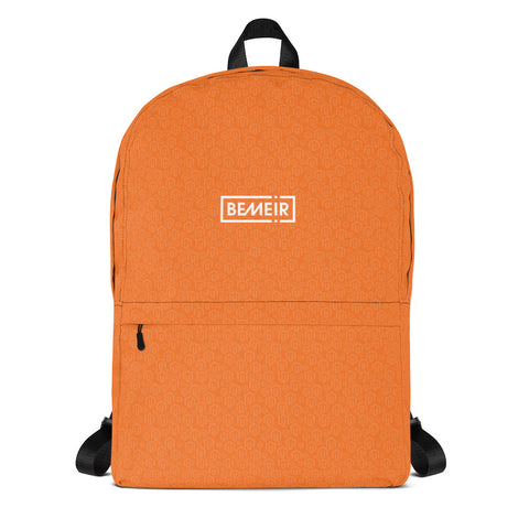 Bemeir Vegas 2018 v3 Backpack