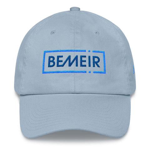 Bemeir AR Dad hat