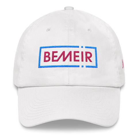 Bemeir Miami Dad Hat