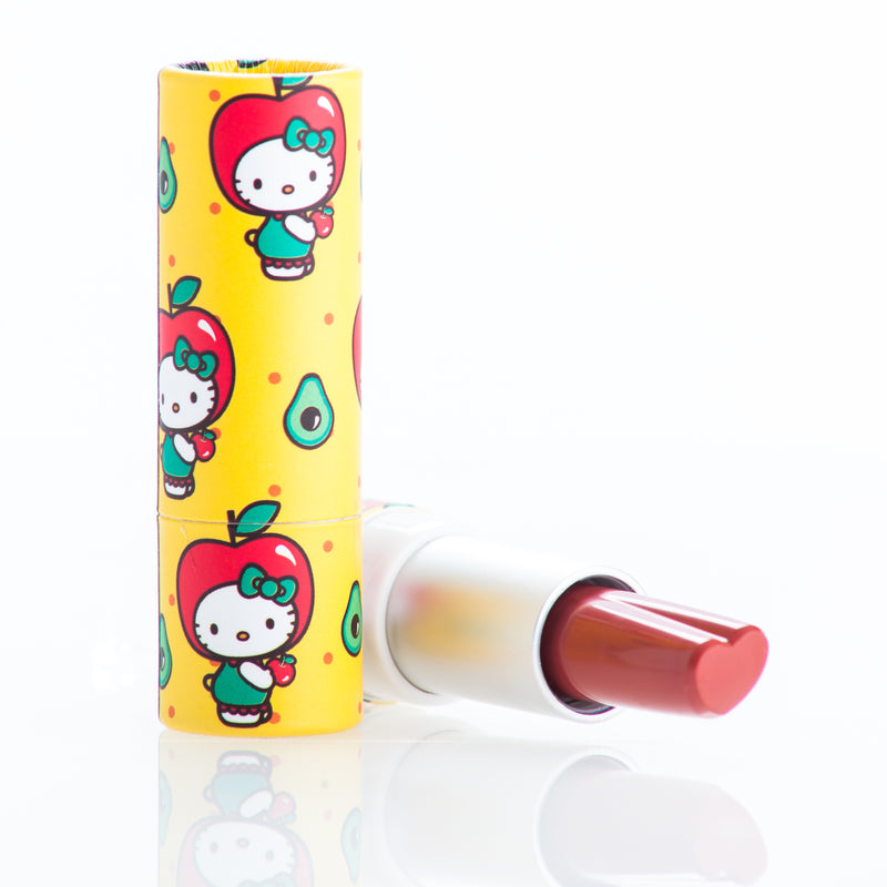 Tabique Hello Kitty