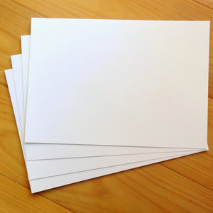 "CARD A4 METALLIC SHIMMER ""WHITE CHAMPAGNE"" SOFT CREAM IVORY 250 GSM 10 SHEETS"