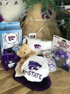 Stocking Stuffers For Your Little Wildcat