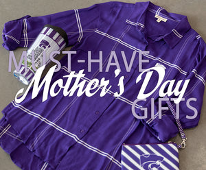 K-State Mother's Day Gifts